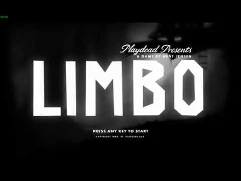LIMBO – KDE Neon