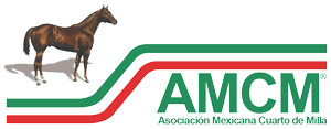 Logo-AMCM