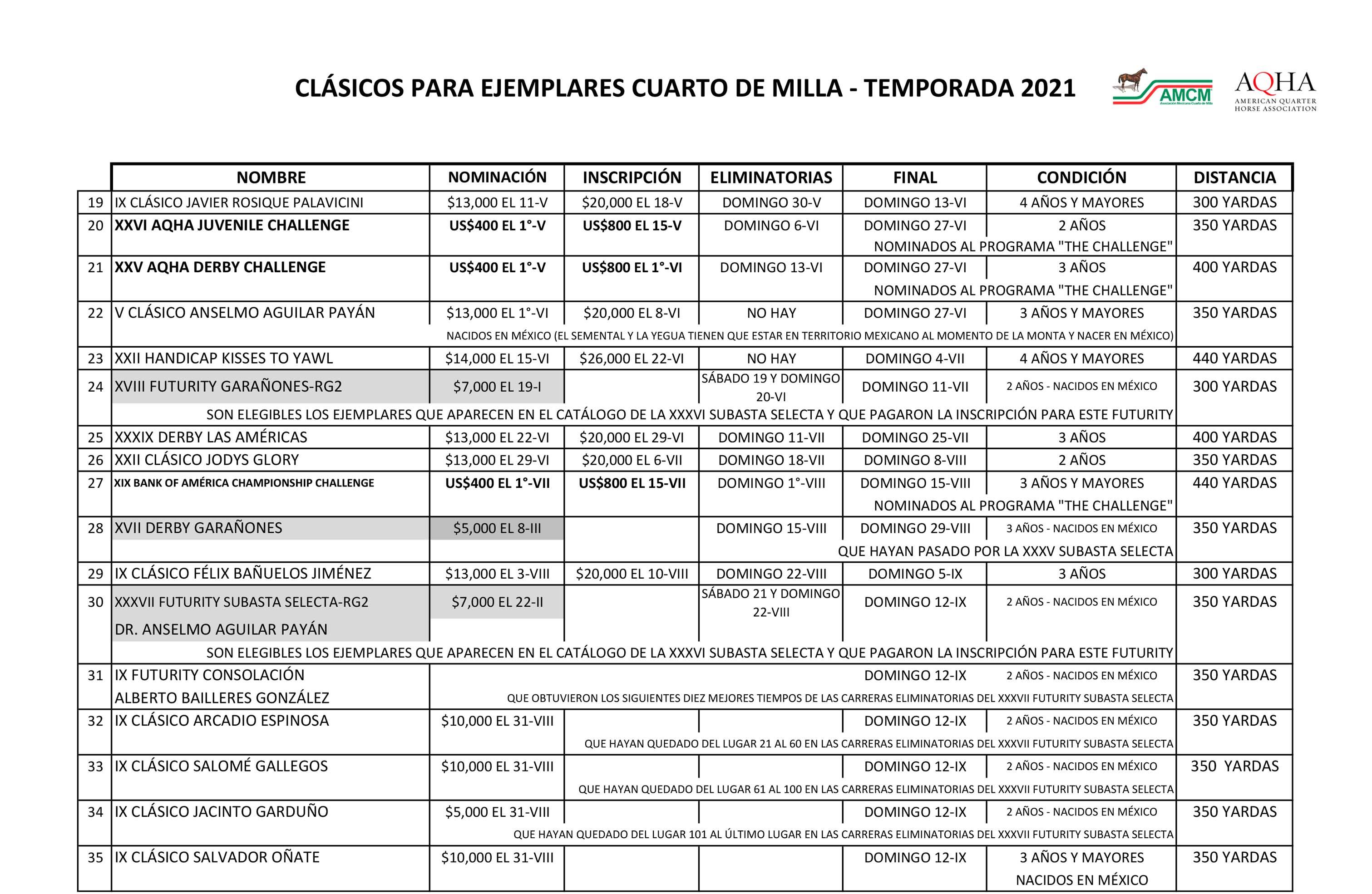 cuarto02