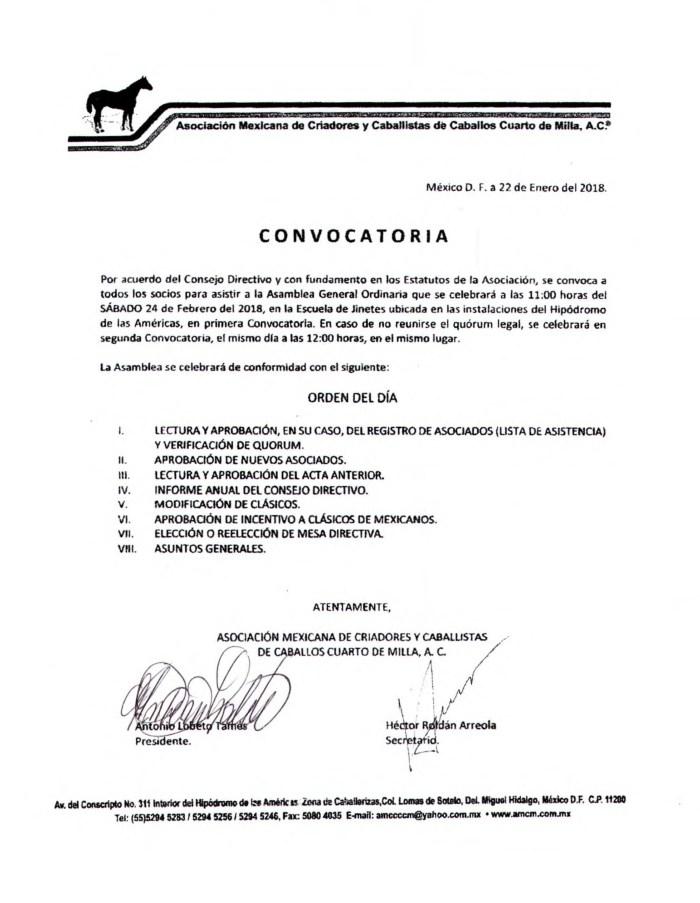 Documento (129)