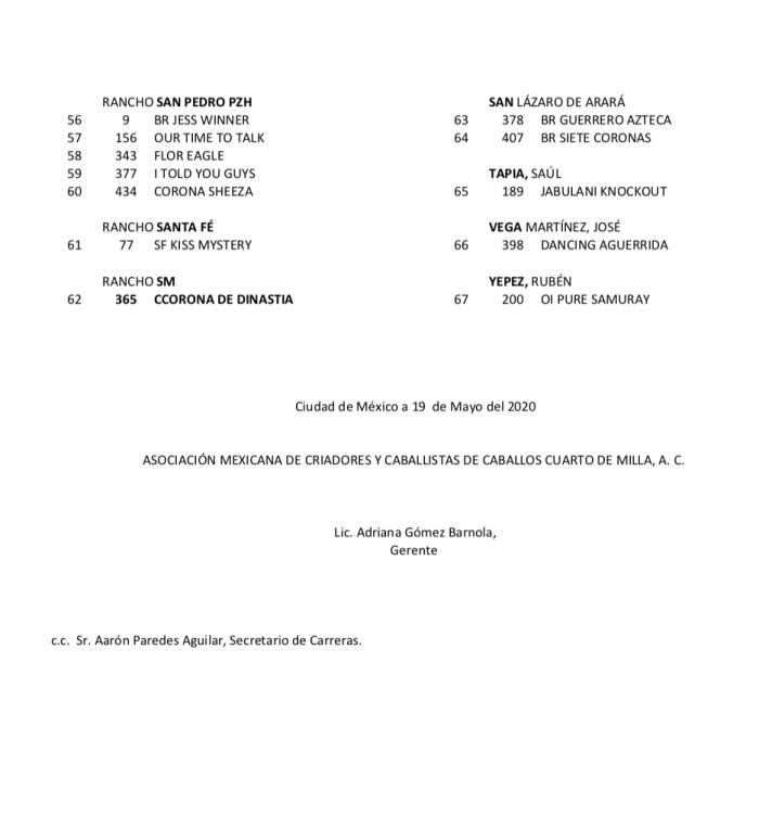 Captura de Pantalla 2020-05-19 a la(s) 15.41.10