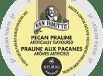 Van Houtte Pecan Praline (24 Pack)