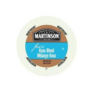 Martinson