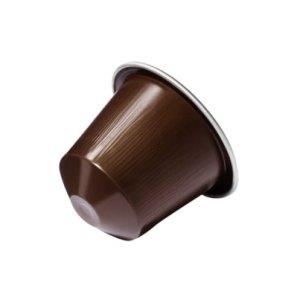 Nespresso Compatible Pods