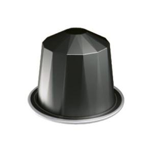 Belmio Intenso Nespresso Compatible Capsules