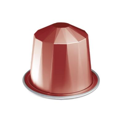 Belmio Origio Nespresso Compatible Capsules