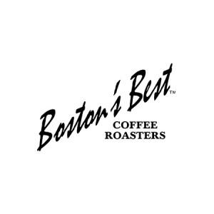 Boston's Best Coffee Roasters