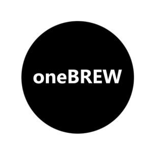 oneBREW