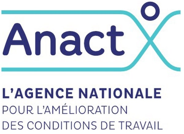 Logo ANACT, partenaire Angélique MAIRE, AM.Conseil