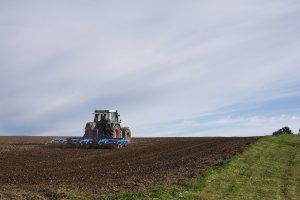 agricultural machine, landtechnik, farmer
