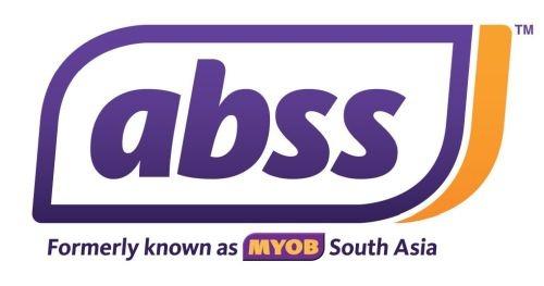 abss myob services