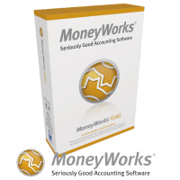Moneyworks Automation for Education