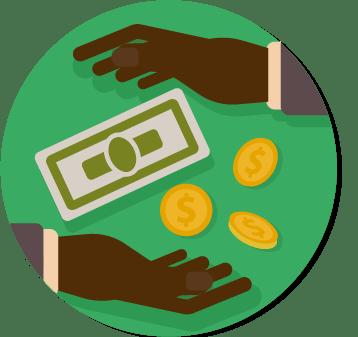 donate_money.png?fit=358%2C337&ssl=1