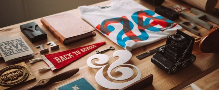 a.m.custom clothing