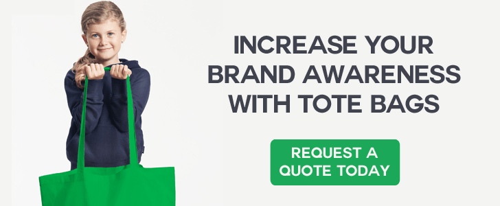 ToteBags_Branding