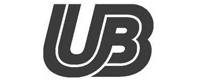 United_Biscuits_CI