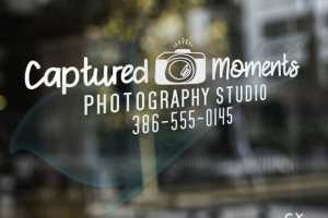 Photography Studio Business