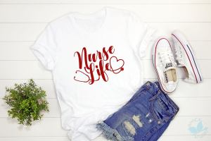 Nurse Life – Gifts for Nurses