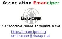 logo Emanciper
