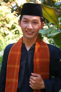 Bang-Tian-Pancoran-Mas