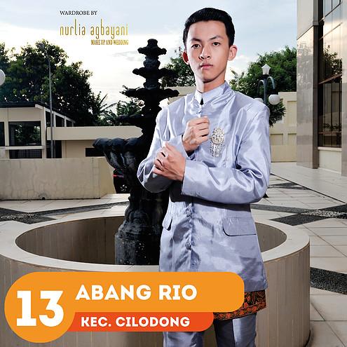 13 - depokita - finalis mpok depok 2016 - abang rio