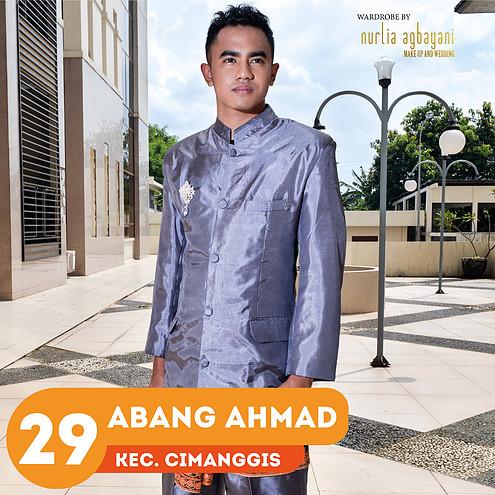 29 - depokita - finalis mpok depok 2016 - abang ahmad