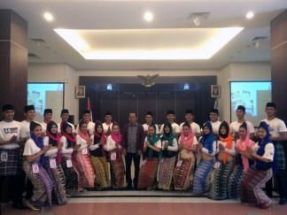 depok-Pembekalan-Finalis-Abang-Mpok-Depok-2016-1