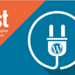 best WordPress plugins for Calendars