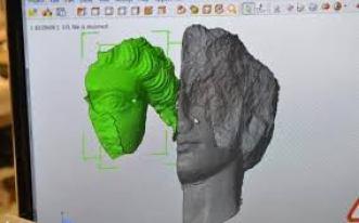3D RESTAURACION
