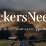 Our Client Portfolio - TruckersNeeded