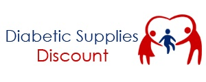 Our client Portfolio - Diabetic Supplies Discount