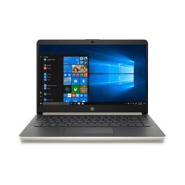 HP 2019 14″ Laptop