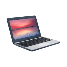 ASUS Chromebook 11.6″