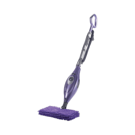 Shark Steam Pocket Hard Floor Cleaner