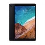 Original Box Xiaomi Mi Pad 4 Plus 4G+64G LTE Global ROM Snapdragon 660 MIUI 9.0 10.1″ Tablet Black