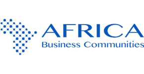 africa-business-communities