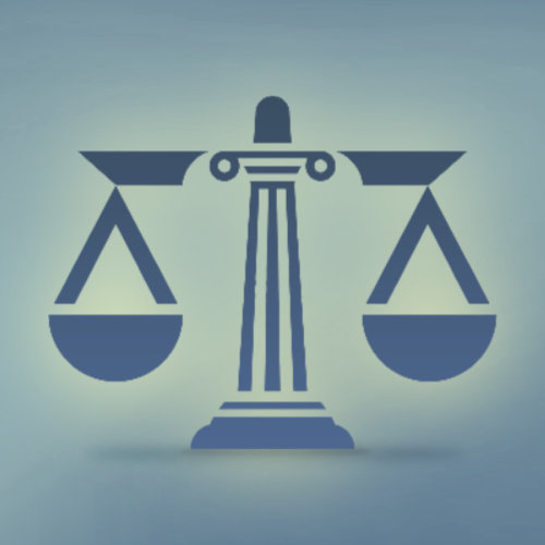law related icon
