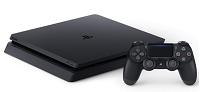 PS4 内蔵HDDの容量足りなくてゲームができない!