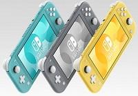 Nintendo Switch Lite ターコイズ、買えたやん・・・・なんで買えないの!?