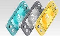 定価でOK牧場! Nintendo Switch Lite(ニンテンドースイッチ ライト) 予約受付開始です