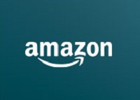 amazonのアフィリエイトツール「amazlet」が使えなくなった!?