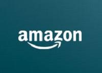 amazonプライム会員にはお得なサービスがタコさんあります