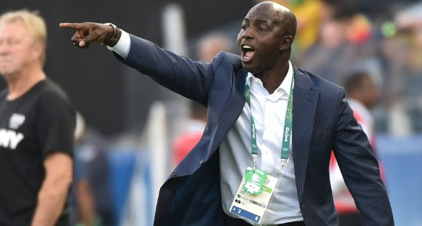 """Siasia Begs Kidnappers -""""Please Release My Mum, I Don't Have Money"""""""