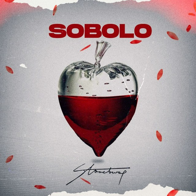 Music + Lyrics: Stonebwoy – Sobolo Lyrics, Mp3