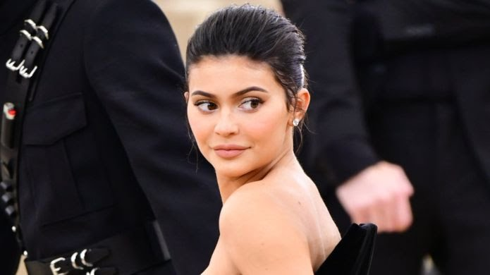 Kylie Jenner: Forbes strip celebrity from billionaire list