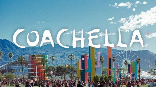 Checkout The Best Music Festivals around the World