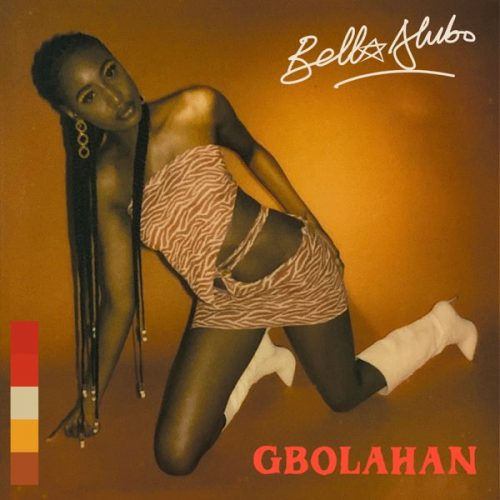 DOWNLOAD Bella Alubo – Gbolahan Mp3