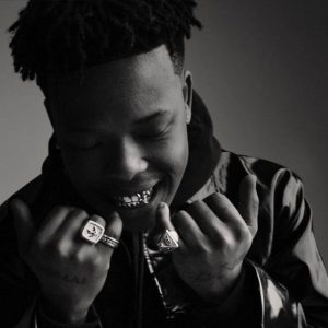 VIDEO: Nasty C – Lose Some Win Some Mp4