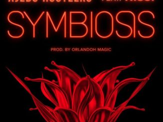 [Music] Ajebo Hustlers – Symbiosis ft Nissi Mp3 Download