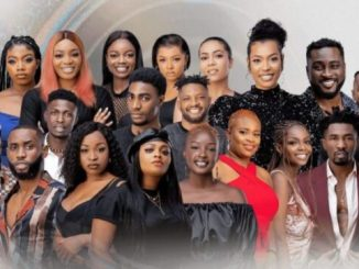 #BBNaija2021 Day 14: All the full gist and saga that took place highlighted